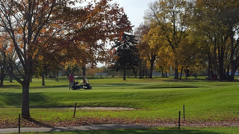 Beloit Krueger Golf Course Bruce Slagowski (4) (Custom)