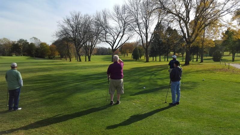 Beloit Krueger Golf Course Bruce Slagowski (5) (Custom)
