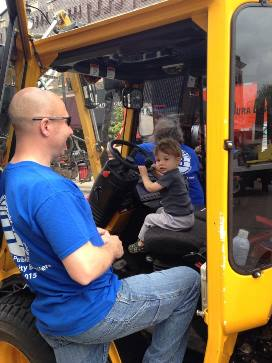 touch-a-truck-pic